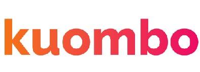 Kuombo-01