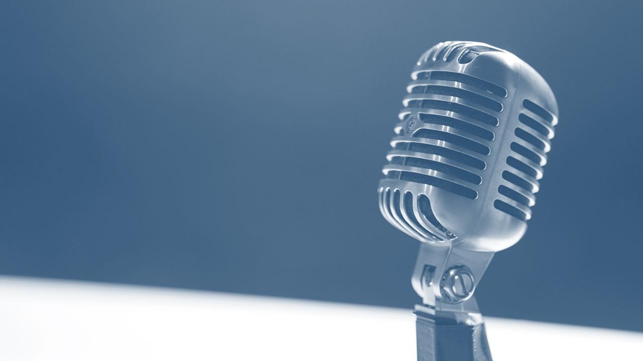 Podcast – Teletrabajo, claves de la eficacia