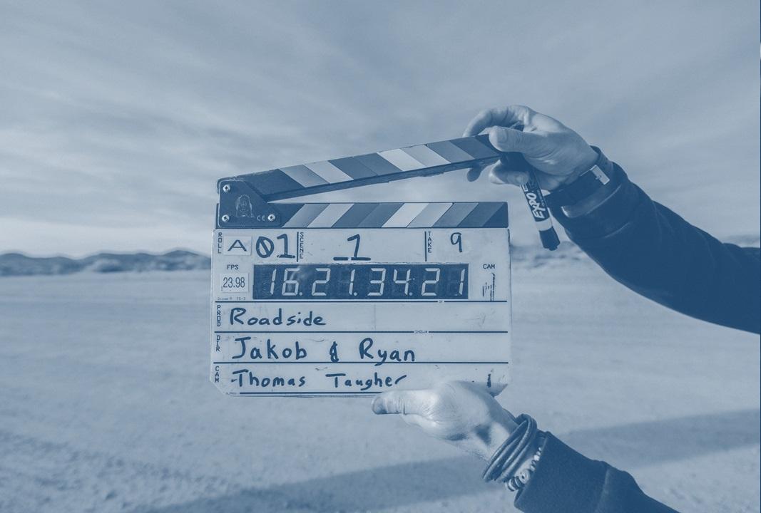 VideoPill – El Precio, definición, metodologías y rol