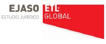 ejaso-01