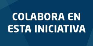 Colabora-01